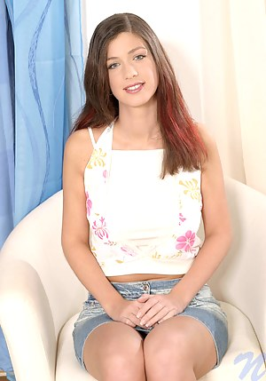 Free Teen Casting Porn Pictures