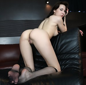 Free Young Ass Porn Pictures
